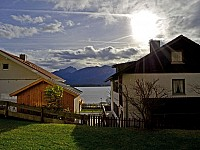 Aussicht_Terrasse