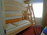 Kinderzimmer_A7