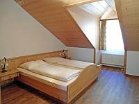 Schlafzimmer_A28
