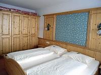 Schlafzimmer_A7