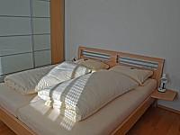 Seerose_Schlafzimmer