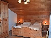 WV_OG_Schlafzimmer