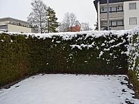 Ahh_1_garten