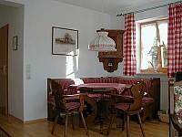 Koellenspitze_1