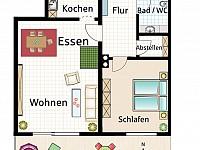 Schoenblick_grundriss