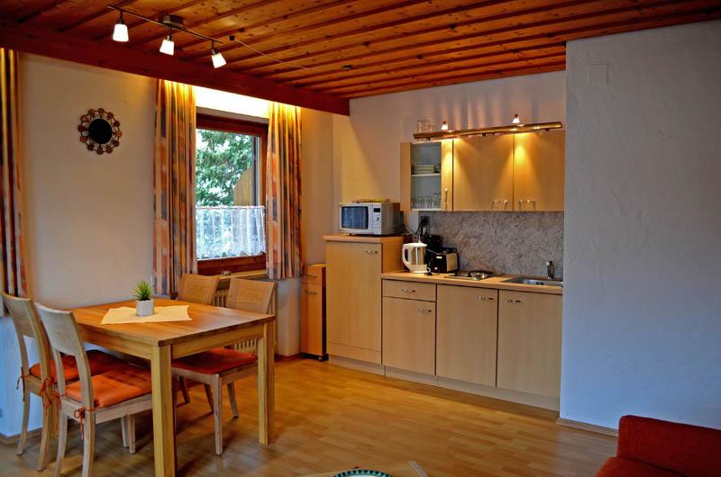 alpenland ferienwohnungen allg u fewo branderschrofen. Black Bedroom Furniture Sets. Home Design Ideas