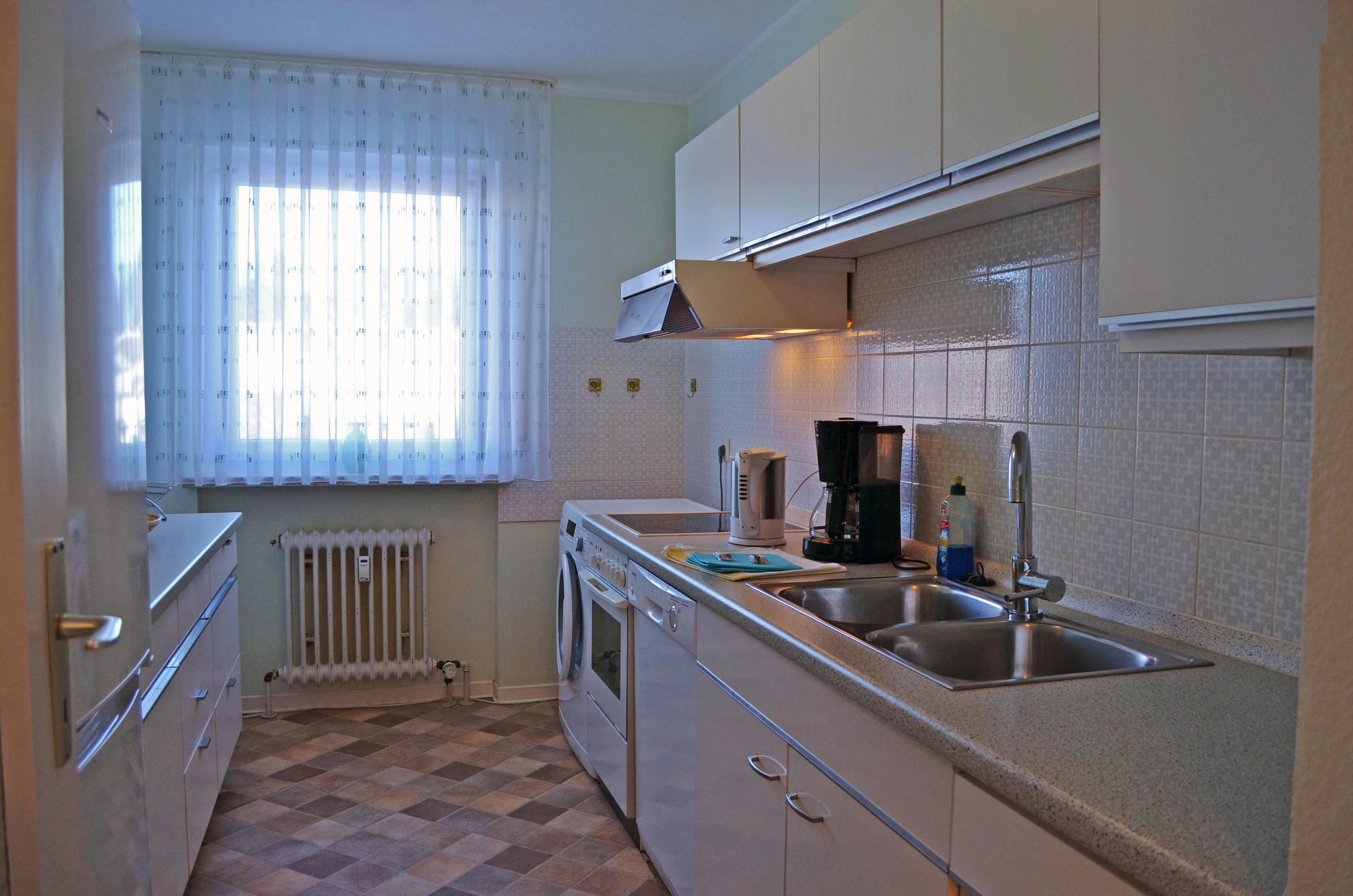 alpenland ferienwohnungen allg u wohnung dors. Black Bedroom Furniture Sets. Home Design Ideas