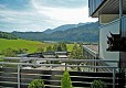 Appartement Saloberblick